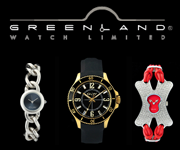 Greenland Watch Limited